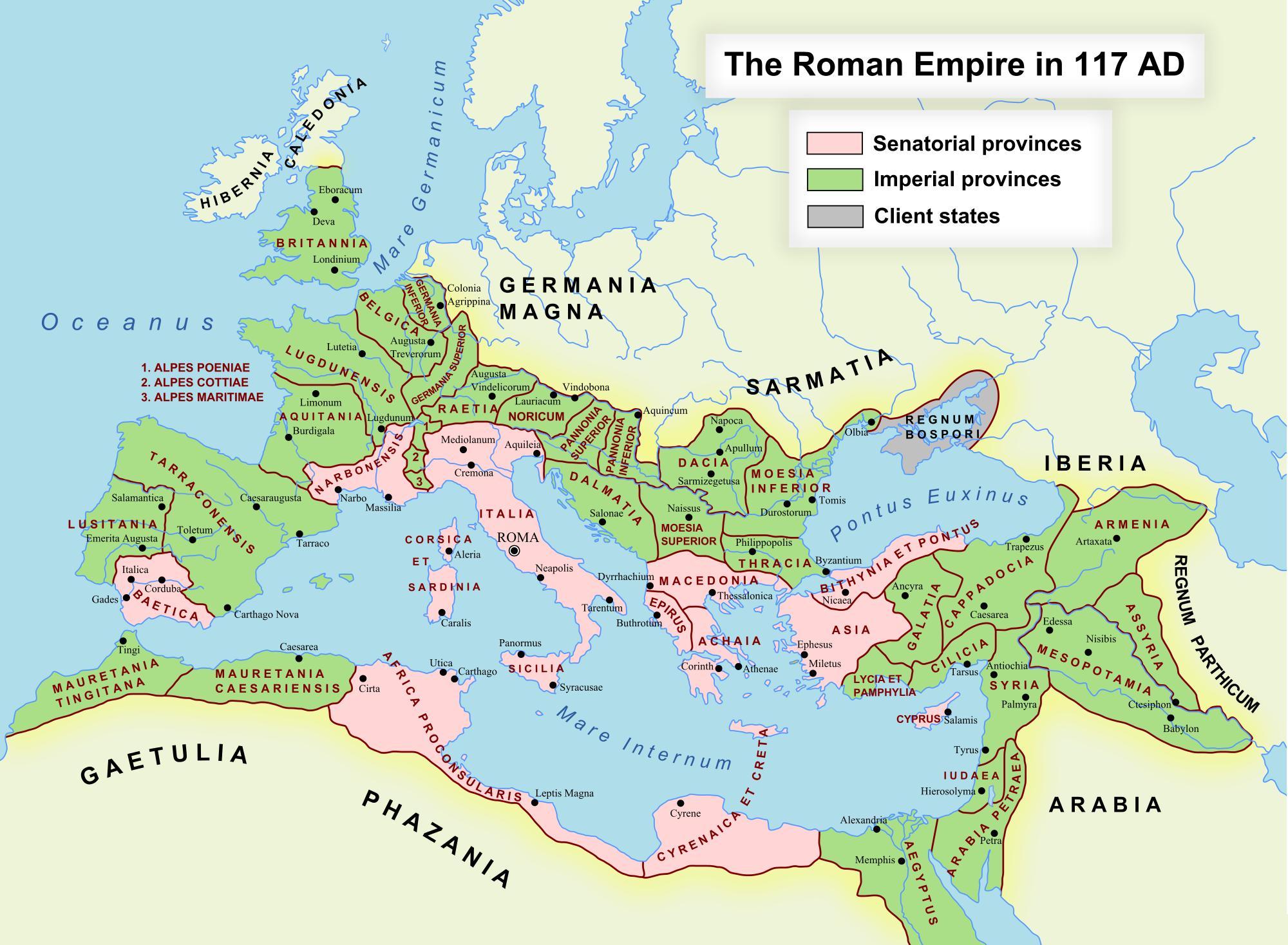 Staroveky Rim Italie Mapa Staroveky Rim Italskeho Poloostrova